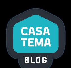 Blog Casatema – Conceito em móveis infantis