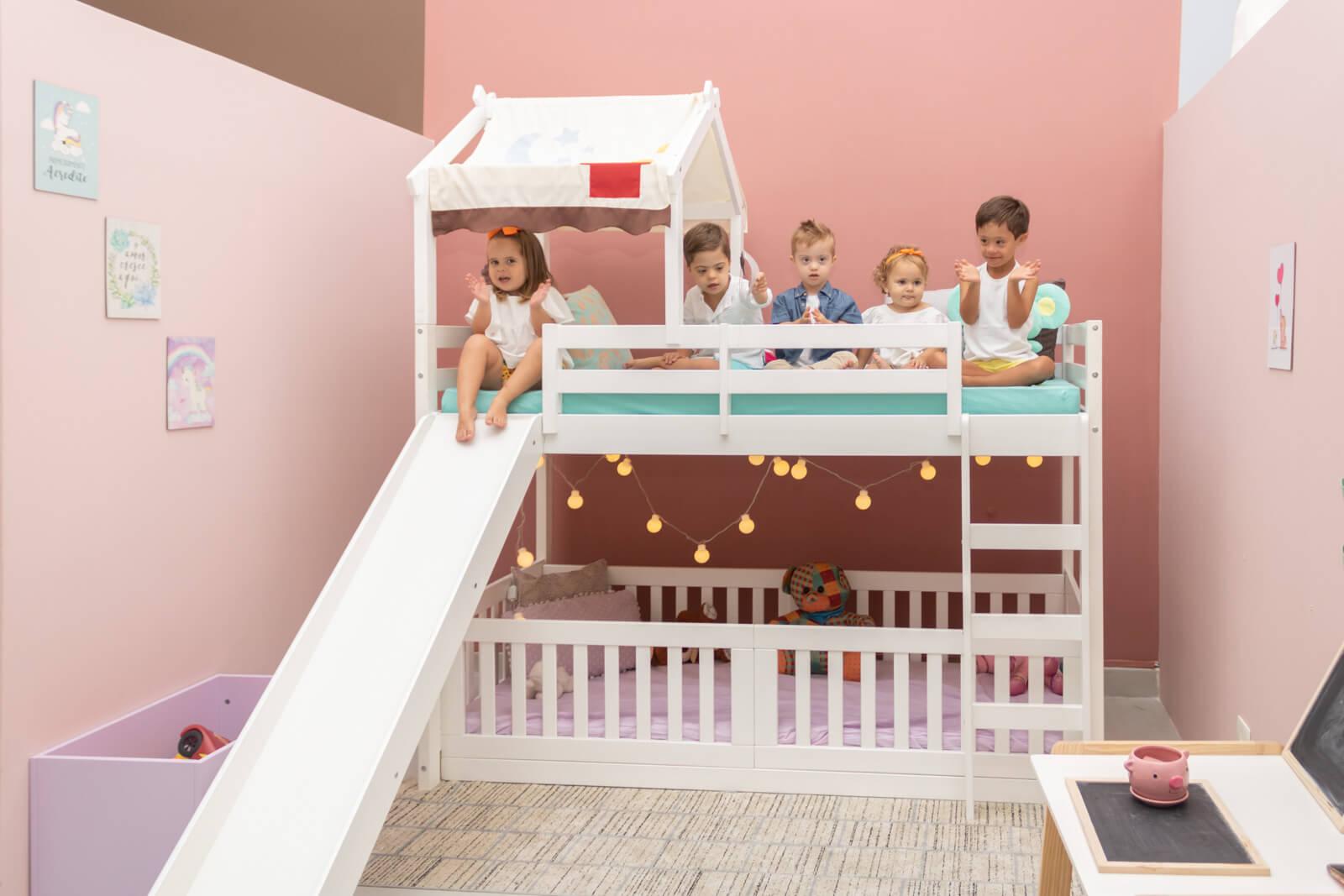 crianças-na-beliche-CasaTema