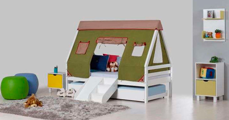 cama-com-telhado-e-escorregador-CasaTema