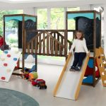 playground completo