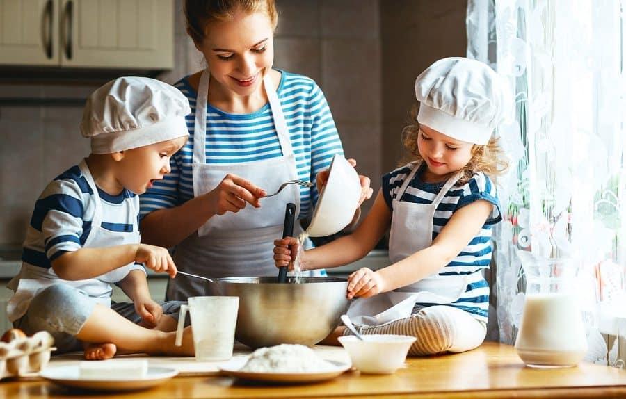 cozinhando-com-as-crianças