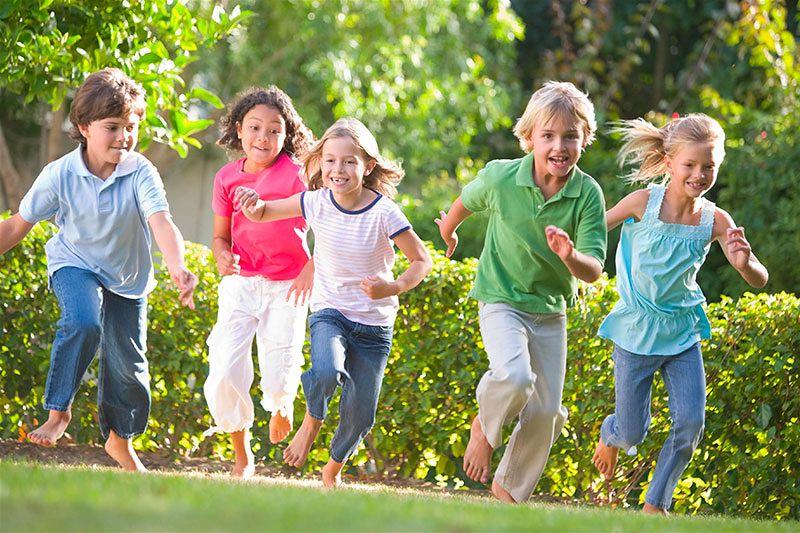 criancas-correndo