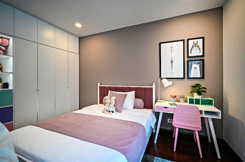 móveis quarto adolescente