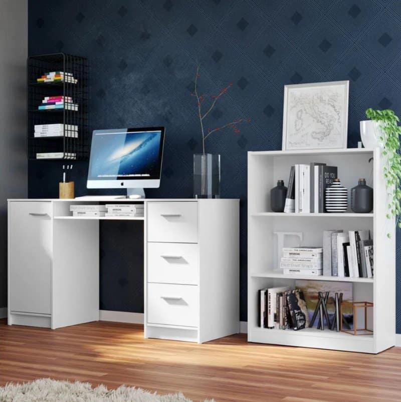 escrivaninha para quarto