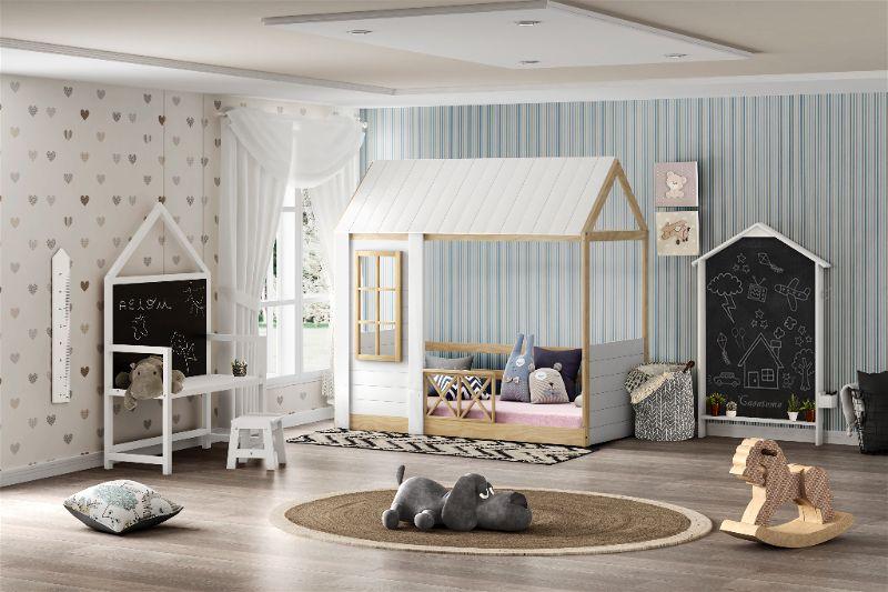 quarto-decorado-montessoriano