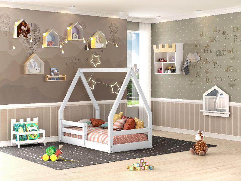 quarto-montessoriano-cama-com-grade